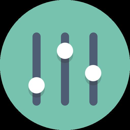 Config.Net icon